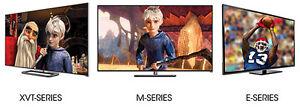 SUMMER SALE ON LG SONY CIELO RCA EMERSON  3D LED TV