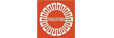 RINGSPANN UK LTD