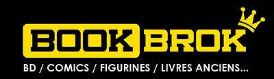 BOOKBROK