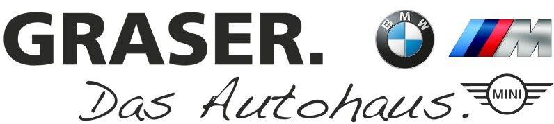 Autohaus Graser GmbH Online-Shop