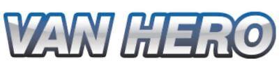 Van Hero Ltd