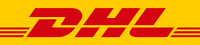 $10 OFF for  Sending DHL Packages to any Country!