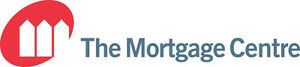 Private MORTGAGES!