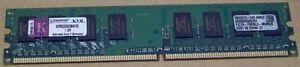 Memory - KVR533D2N4-1G