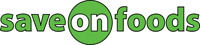 Loss Prevention Officer - Save On Foods