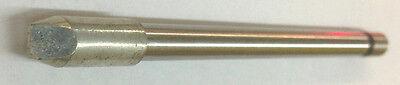 New Ungar 1202 Chisel Tip For Model 1200 Soldering Guns