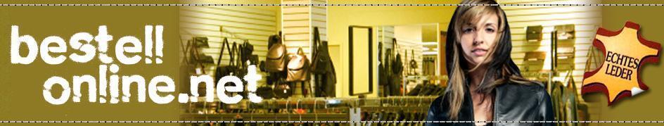 Accessoires und Lederwaren
