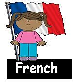 French Tutor Wanted