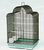 Grande cage pour pinsons, perruches, canaries etc. Laval / North Shore Greater Montréal Preview