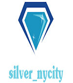 silver_nycity