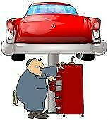 ***REASONABLE AUTO SERVICES*** Sweett Auto - 23Yrs Exp. $40/hr.