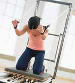 Certified Personal Trainers and Group Fitness Instructors Needed