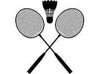 Badminton Club seeks new players