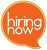 ** Entry Level and Immediate Work **