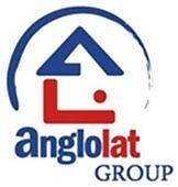 Lettings Agent- Part time