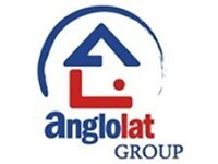 Lettings Agent