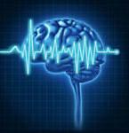 NeuroLabParts
