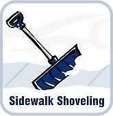 ONCALL SNOW REMOVAL WORK! APPLY TODAY!