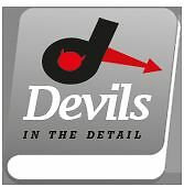 Devils In The Detail Ltd