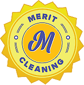Grow Your Own Home Cleaning Business- Apply Now North Sydney North Sydney Area Preview