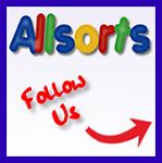 Allsorts 2222