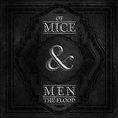 Of Mice and Men CD