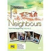Neighbours DVD
