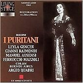 BELLINI-I-PURITANI-NEW-CD