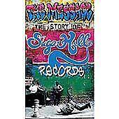 Box Set Records