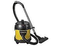 Tesco Tornado 700W Vacuum Cleaner like Henry Hoover style