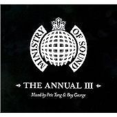 Various-Artists-Annual-Vol-3-1997