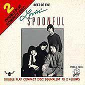 Lovin Spoonful