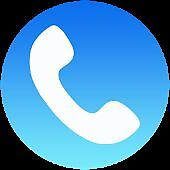 Answer simple phone calls
