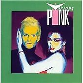 Vicious Pink (Expanded Edition), Vicious Pink CD | 5013929430181 | New