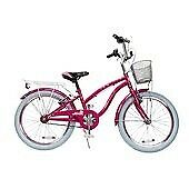 Girl Bike Our Generation 20 inch (BRAND NEW - UNOPENED PACKAGING)