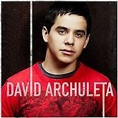 David-Archuleta-David-Archuleta-CD-2008-American-Idol-7-finalist-12-tracks