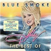 Dolly-Parton-Blue-Smoke-The-Best-Of-2014-2xCD-Hits-Singles-Collection