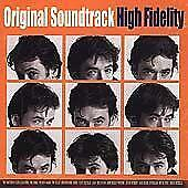 High Fidelity Soundtrack