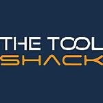 DTY The Tool Shack