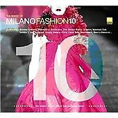 The-Sound-Of-Milano-Fashion-10-CD-NEW