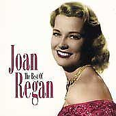 Joan Regan