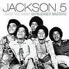 Michael Jackson Unreleased