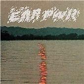 EAR PWR - Ear Pwr (2011)  CD  NEW/SEALED  SPEEDYPOST