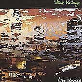 Steve Hillage