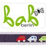 bab-berlin-de