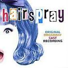 Hairspray CD