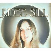 Judee Sill