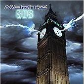 Moritz Sos CD ***NEW***