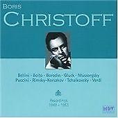 BORIS-CHRISTOFF-RECORDINGS-1949-1953-NEW-CD