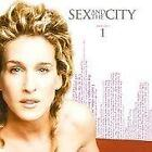 Sex and The City Season DVD